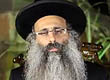 Rabbi Yossef Shubeli - lectures - torah lesson - Friday Cheshvan 10th 5773 Lesson 13, Two minutes Of Halacha. - Two minutes of halacha, daily halachot, halacha yomit