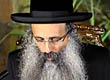 Rabbi Yossef Shubeli - lectures - torah lesson - Monday Cheshvan 13th 5773 Lesson 14, Two minutes Of Halacha. - Two minutes of halacha, daily halachot, halacha yomit