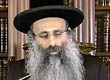 Rabbi Yossef Shubeli - lectures - torah lesson - Friday Cheshvan 17th 5773 Lesson 15, Two minutes Of Halacha. - Two minutes of halacha, daily halachot, halacha yomit