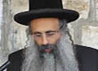 Rabbi Yossef Shubeli - lectures - torah lesson - Friday Cheshvan 24th 5773 Lesson 24, Two Minutes of Halacha. - Two minutes of halacha, daily halachot, halacha yomit