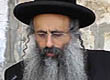 Rabbi Yossef Shubeli - lectures - torah lesson - Sunday Cheshvan 26th 5773 Lesson 25, Two Minutes of Halacha. - Two minutes of halacha, daily halachot, halacha yomit