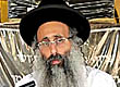 Rabbi Yossef Shubeli - lectures - torah lesson - Sunday Kislev 4th 5773 Lesson 31, Two Minutes of Halacha. - Two Minutes of Halacha, Daily Halachot, Halacha Yomit