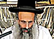 Rabbi Yossef Shubeli - lectures - torah lesson - Monday Kislev 5th 5773 Lesson 32, Two Minutes of Halacha. - Two Minutes of Halacha, Daily Halachot, Halacha Yomit