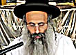 Rabbi Yossef Shubeli - lectures - torah lesson - Tuesday Kislev 6th 5773 Lesson 33, Two Minutes of Halacha. - Two Minutes of Halacha, Daily Halachot, Halacha Yomit