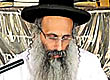 Rabbi Yossef Shubeli - lectures - torah lesson - Wednesday Kislev 7th 5773 Lesson 34, Two Minutes of Halacha. - Two Minutes of Halacha, Daily Halachot, Halacha Yomit