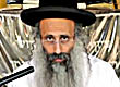 Rabbi Yossef Shubeli - lectures - torah lesson - Thursday Kislev 8th 5773 Lesson 35, Two Minutes of Halacha. - Two Minutes of Halacha, Daily Halachot, Halacha Yomit