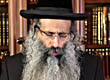 Rabbi Yossef Shubeli - lectures - torah lesson - Friday Kislev 9th 5773 Lesson 36, Two Minutes of Halacha. - Two Minutes of Halacha, Daily Halachot, Halacha Yomit