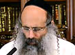 Rabbi Yossef Shubeli - lectures - torah lesson - Sukkot - Friday Tishrei 12th 5773 lesson F, Two minutes Of Halacha. - Two minutes of halacha, 4th minim, Sukkot, halacha yomit