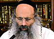 Rabbi Yossef Shubeli - lectures - torah lesson - Sukkot - Friday Tishrei 12th 5773 lesson K, Two minutes Of Halacha. - Two minutes of halacha, 4th minim, Sukkot, halacha yomit