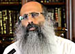 Rabbi Yossef Shubeli - lectures - torah lesson - Sukkot - Friday Tishrei 12th 5773 lesson N, Two minutes Of Halacha. - Two minutes of halacha, Sukkot, halacha yomit