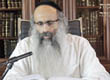Rabbi Yossef Shubeli - lectures - torah lesson - Weekly Parasha - VaYera, Monday Cheshvan 10th 5774, Two Minutes of Torah - Parashat VaYera, Two Minutes of Torah, Rabbi Yossef Shubeli, Weekly Parasha