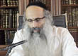 Rabbi Yossef Shubeli - lectures - torah lesson - Weekly Parasha - VaYera, Tuesday Cheshvan 11th 5774, Two Minutes of Torah - Parashat VaYera, Two Minutes of Torah, Rabbi Yossef Shubeli, Weekly Parasha