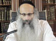 Rabbi Yossef Shubeli - lectures - torah lesson - Weekly Parasha - VaYera, Wednesday Cheshvan 12th 5774, Two Minutes of Torah - Parashat VaYera, Two Minutes of Torah, Rabbi Yossef Shubeli, Weekly Parasha