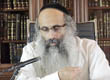Rabbi Yossef Shubeli - lectures - torah lesson - Weekly Parasha - VaYera, Thurssday Cheshvan 13th 5774, Two Minutes of Torah - Parashat VaYera, Two Minutes of Torah, Rabbi Yossef Shubeli, Weekly Parasha