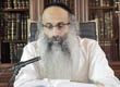 Rabbi Yossef Shubeli - lectures - torah lesson - Weekly Parasha - VaYera, Friday Cheshvan 14th 5774, Two Minutes of Torah - Parashat VaYera, Two Minutes of Torah, Rabbi Yossef Shubeli, Weekly Parasha