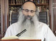 Rabbi Yossef Shubeli - lectures - torah lesson - Weekly Parasha - Chayei Sara, Sunday Cheshvan 16th 5774, Two Minutes of Torah - Parashat Chayei Sara, Two Minutes of Torah, Rabbi Yossef Shubeli, Weekly Parasha