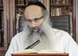 Rabbi Yossef Shubeli - lectures - torah lesson - Weekly Parasha - Chayei Sara, Monday Cheshvan 17th 5774, Two Minutes of Torah - Parashat Chayei Sara, Two Minutes of Torah, Rabbi Yossef Shubeli, Weekly Parasha