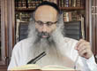 Rabbi Yossef Shubeli - lectures - torah lesson - Weekly Parasha - Chayei Sara, Tuesday Cheshvan 18th 5774, Two Minutes of Torah - Parashat Chayei Sara, Two Minutes of Torah, Rabbi Yossef Shubeli, Weekly Parasha