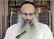 Rabbi Yossef Shubeli - lectures - torah lesson - Weekly Parasha - Chayei Sara, Wednesday Cheshvan 19th 5774, Two Minutes of Torah - Parashat Chayei Sara, Two Minutes of Torah, Rabbi Yossef Shubeli, Weekly Parasha