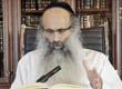 Rabbi Yossef Shubeli - lectures - torah lesson - Weekly Parasha - Chayei Sara, Thursday Cheshvan 20th 5774, Two Minutes of Torah - Parashat Chayei Sara, Two Minutes of Torah, Rabbi Yossef Shubeli, Weekly Parasha