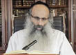 Rabbi Yossef Shubeli - lectures - torah lesson - Weekly Parasha - Chayei Sara, Friday Cheshvan 21st 5774, Two Minutes of Torah - Parashat Chayei Sara, Two Minutes of Torah, Rabbi Yossef Shubeli, Weekly Parasha
