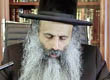 Rabbi Yossef Shubeli - lectures - torah lesson - Weekly Parasha - Achrei Mot-Kedoshim, Tuesday Iyar 6th 5773, Two Minutes of Torah - Parashat Achrei Mot-Kedoshim, Two Minutes of Torah, Rabbi Yossef Shubeli, Weekly Parasha