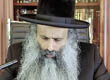 Rabbi Yossef Shubeli - lectures - torah lesson - Weekly Parasha - Achrei Mot-Kedoshim, Wednesday Iyar 7th 5773, Two Minutes of Torah - Parashat Achrei Mot-Kedoshim, Two Minutes of Torah, Rabbi Yossef Shubeli, Weekly Parasha