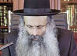 Rabbi Yossef Shubeli - lectures - torah lesson - Weekly Parasha - Behar, Tuesday Iyar 20th 5773, Two Minutes of Torah - Parashat Behar, Two Minutes of Torah, Rabbi Yossef Shubeli, Weekly Parasha