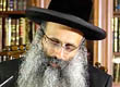Rabbi Yossef Shubeli - lectures - torah lesson - Weekly Parasha - Beshalach, Sunday Shevat 9th 5773, Two Minutes of Torah - Parashat Beshalach, Two Minutes of Torah, Rabbi Yossef Shubeli, Weekly Parasha