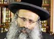Rabbi Yossef Shubeli - lectures - torah lesson - Weekly Parasha - Beshalach, Monday Shevat 10th 5773, Two Minutes of Torah - Parashat Beshalach, Two Minutes of Torah, Rabbi Yossef Shubeli, Weekly Parasha