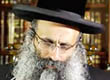 Rabbi Yossef Shubeli - lectures - torah lesson - Weekly Parasha - Beshalach, Tuesday Shevat 11th 5773, Two Minutes of Torah - Parashat Beshalach, Two Minutes of Torah, Rabbi Yossef Shubeli, Weekly Parasha