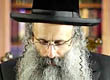 Rabbi Yossef Shubeli - lectures - torah lesson - Weekly Parasha - Bo, Friday Shevat 7th 5773, Two Minutes of Torah - Parashat Bo, Two Minutes of Torah, Rabbi Yossef Shubeli, Weekly Parasha