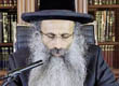 Rabbi Yossef Shubeli - lectures - torah lesson - Weekly Parasha - Ekev, Sunday Av 14th 5773, Two Minutes of Torah - Parashat Ekev, Two Minutes of Torah, Rabbi Yossef Shubeli, Weekly Parasha
