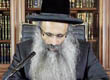 Rabbi Yossef Shubeli - lectures - torah lesson - Weekly Parasha - Ekev, Tuesday Av 16th 5773, Two Minutes of Torah - Parashat Ekev, Two Minutes of Torah, Rabbi Yossef Shubeli, Weekly Parasha