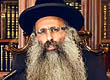 Rabbi Yossef Shubeli - lectures - torah lesson - Parashat Ekev, Tuesday, 19th Av, 5772. - Parashat Ekev, rabbi yitzhak zeev soloveitchik from brisk, 2 minutes of torah, weekly parasha