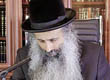Rabbi Yossef Shubeli - lectures - torah lesson - Weekly Parasha - Emor, Tuesday Iyar 13th 5773, Two Minutes of Torah - Parashat Emor, Two Minutes of Torah, Rabbi Yossef Shubeli, Weekly Parasha
