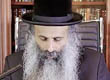Rabbi Yossef Shubeli - lectures - torah lesson - Weekly Parasha - Emor, Wednesday Iyar 14th 5773, Two Minutes of Torah - Parashat Emor, Two Minutes of Torah, Rabbi Yossef Shubeli, Weekly Parasha
