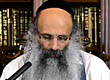 Rabbi Yossef Shubeli - lectures - torah lesson - Weekly Parasha - Haazinu, Monday Tishrei 8th 5773, Two minutes Of Torah - Parashat Haazinu, Two minutes of Torah, Rabbi Yossef liev, weekly parasha