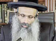 Rabbi Yossef Shubeli - lectures - torah lesson - Weekly Parasha - Ki Tavo, Friday Elul 17th 5773, Two Minutes of Torah - Parashat Ki Tavo, Two Minutes of Torah, Rabbi Yossef Shubeli, Weekly Parasha