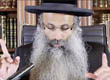 Rabbi Yossef Shubeli - lectures - torah lesson - Weekly Parasha - Ki Teizei, Sunday Elul 5th 5773, Two Minutes of Torah - Parashat Ki Teizei, Two Minutes of Torah, Rabbi Yossef Shubeli, Weekly Parasha