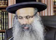 Rabbi Yossef Shubeli - lectures - torah lesson - Weekly Parasha - Ki Teizei, Tuesday Elul 7th 5773, Two Minutes of Torah - Parashat Ki Teizei, Two Minutes of Torah, Rabbi Yossef Shubeli, Weekly Parasha