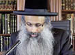 Rabbi Yossef Shubeli - lectures - torah lesson - Weekly Parasha - Ki Teizei, Thursday Elul 9th 5773, Two Minutes of Torah - Parashat Ki Teizei, Two Minutes of Torah, Rabbi Yossef Shubeli, Weekly Parasha