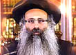 Rabbi Yossef Shubeli - lectures - torah lesson - Weekly Parasha - Ki tetze Sunday Elul 8th 5772, Two minutes Of Torah - Parashat Ki tetze, Two minutes of Torah, Rabbi yeshaaya keller, weekly parasha