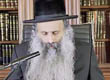 Rabbi Yossef Shubeli - lectures - torah lesson - Weekly Parasha - Korach, Sunday Sivan 24th 5773, Two Minutes of Torah - Parashat Korach, Two Minutes of Torah, Rabbi Yossef Shubeli, Weekly Parasha