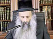 Rabbi Yossef Shubeli - lectures - torah lesson - Weekly Parasha - Korach, Monday Sivan 25th 5773, Two Minutes of Torah - Parashat Korach, Two Minutes of Torah, Rabbi Yossef Shubeli, Weekly Parasha