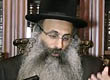 Rabbi Yossef Shubeli - lectures - torah lesson - Weekly Parasha - Lech lecha, Monday Cheshvan 6th 5773, Two minutes Of Torah - Parashat Lech lecha, Two minutes of Torah, haMagid from Duvna, weekly parasha