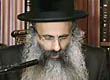 Rabbi Yossef Shubeli - lectures - torah lesson - Weekly Parasha - Lech lecha, Sunday Cheshvan 5th 5773, Two minutes Of Torah - Parashat Lech lecha, Two minutes of Torah, Rabbi Yechiel from malitz, weekly parasha