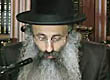 Rabbi Yossef Shubeli - lectures - torah lesson - Weekly Parasha - Lech lecha, Tuesday Cheshvan 7th 5773, Two minutes Of Torah - Parashat Lech lecha, Two minutes of Torah, rabbenu Bachya, weekly parasha