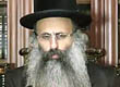 Rabbi Yossef Shubeli - lectures - torah lesson - Weekly Parasha - Lech lecha, Wednesday Cheshvan 8th 5773, Two minutes Of Torah - Parashat Lech lecha, Two minutes of Torah, Rabbi Haim Shmuelovitz, weekly parasha
