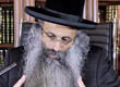 Rabbi Yossef Shubeli - lectures - torah lesson - Weekly Parasha - Matot, Sunday Tamuz 22nd 5773, Two Minutes of Torah - Parashat Matot, Two Minutes of Torah, Rabbi Yossef Shubeli, Weekly Parasha